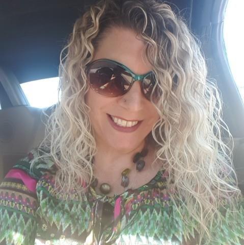 Go to Teresa Hernandez's profile