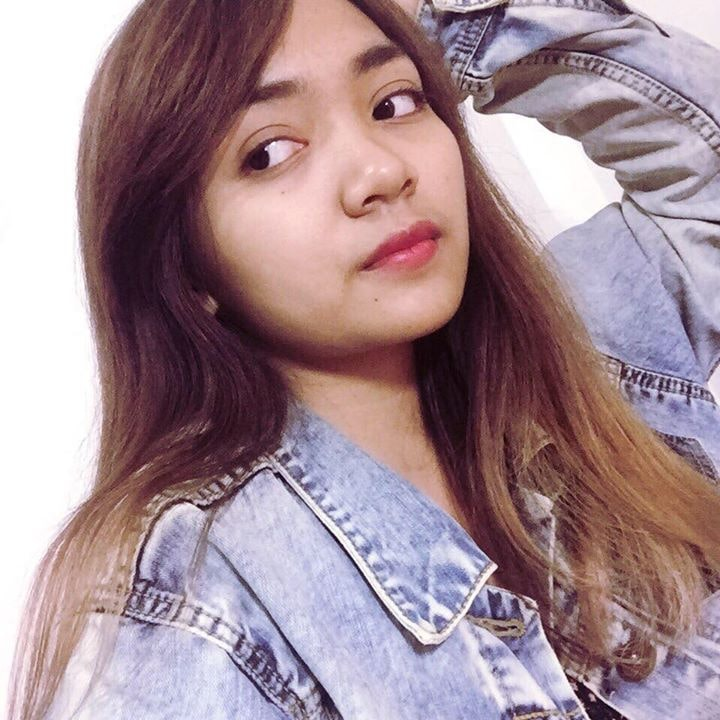 Go to Anjani Putri's profile