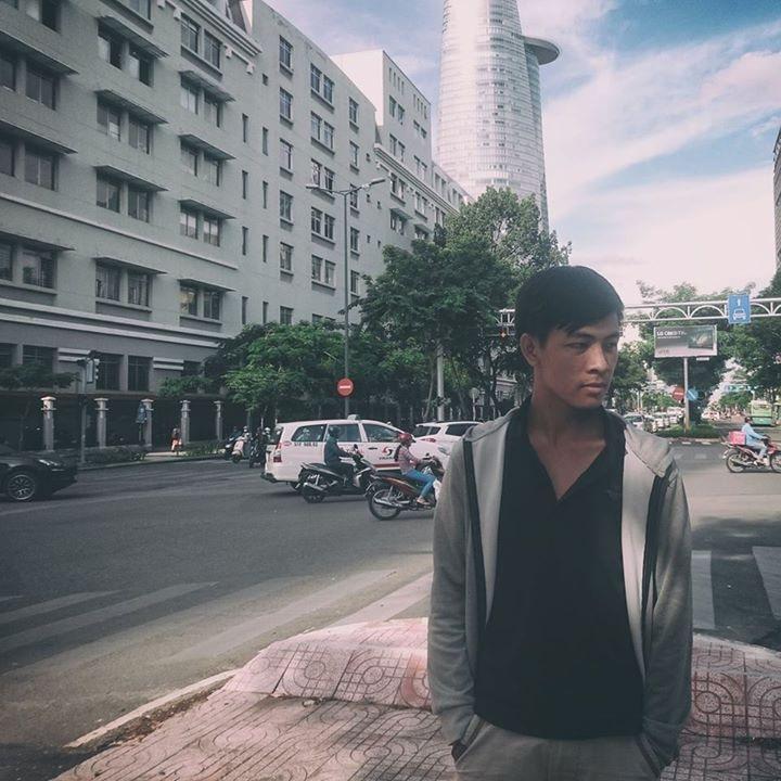 Go to Tran Hien's profile