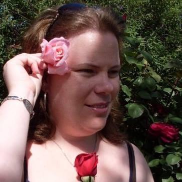 Go to Alice Henschke's profile