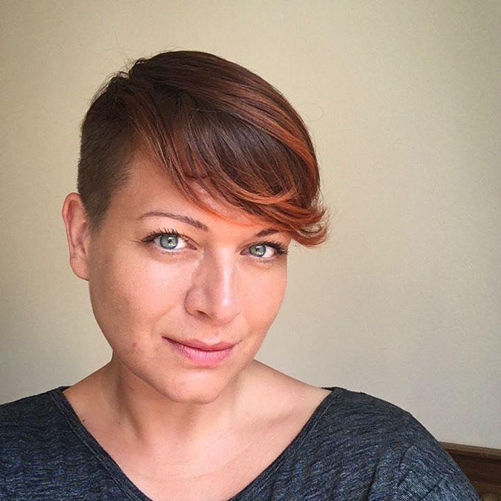 Go to Kristina Jeppsson's profile