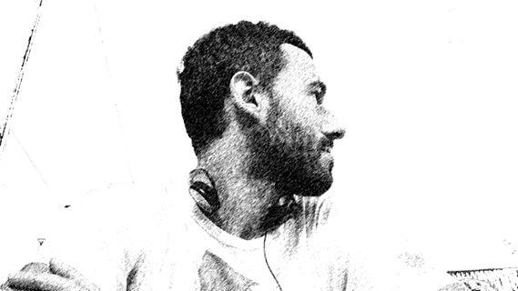 Go to Albert Argilés's profile