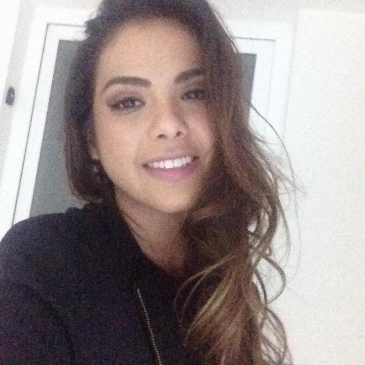 Go to Erandeny Yañez's profile