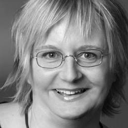 Go to Ursula Martens's profile