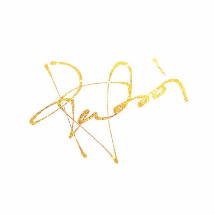Go to RAFION LOH's profile