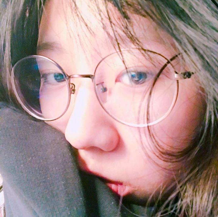 Go to Zhengyi Du's profile