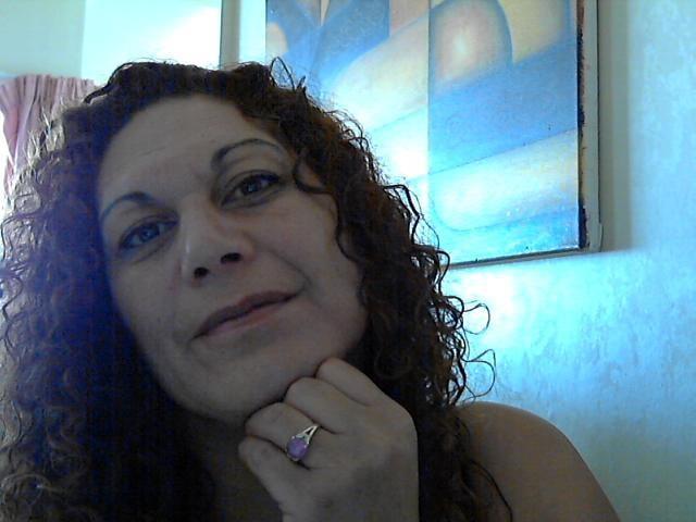 Go to Michelle Wineera's profile