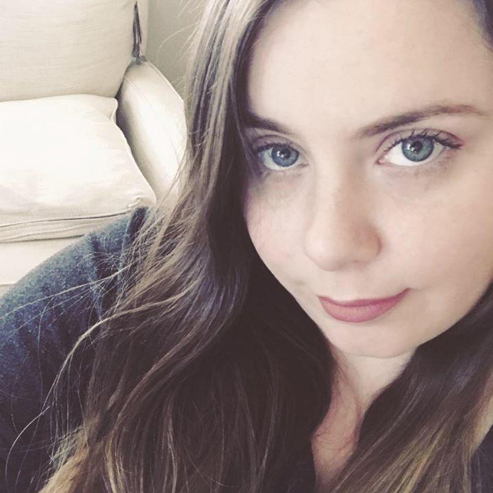 Go to Katherine Elsken's profile