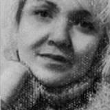 Go to Irina Pidchenko's profile