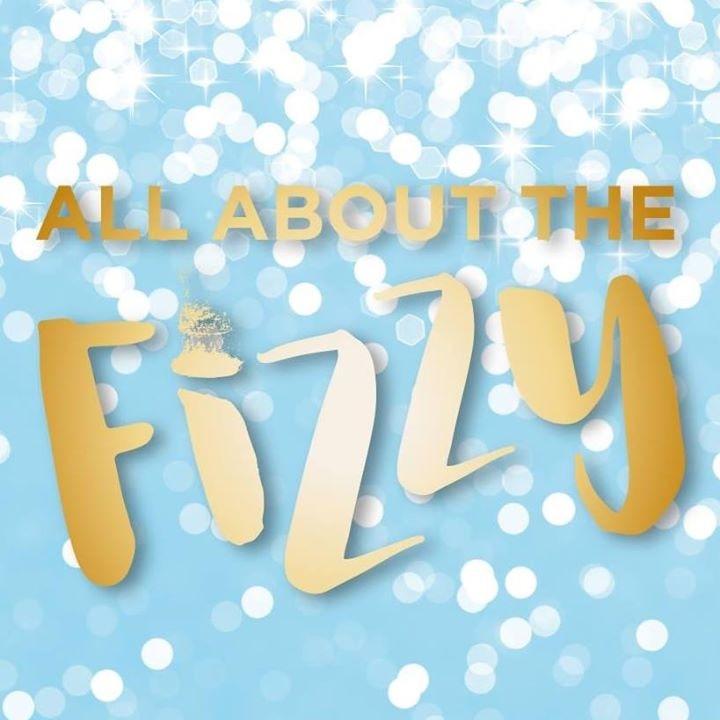 Go to Fizzy Pixie's profile