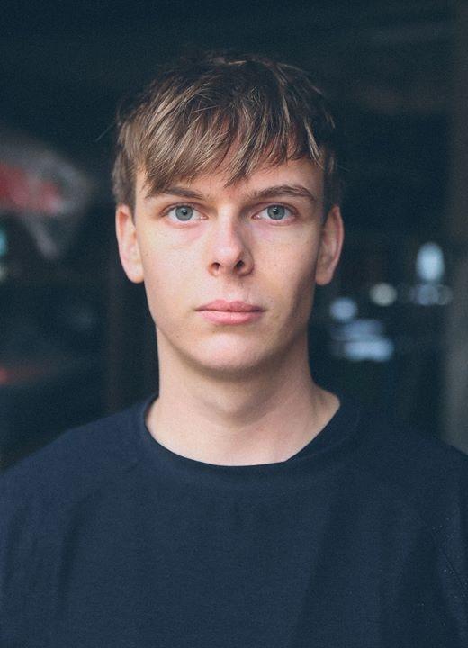 Go to Frederik Højfeldt Nielsen's profile