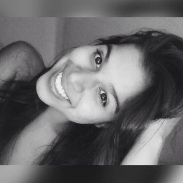 Go to Elke Segura's profile
