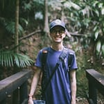 Avatar of user Nathan Roser