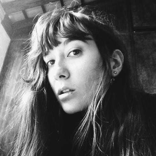 Go to Alba Montero's profile