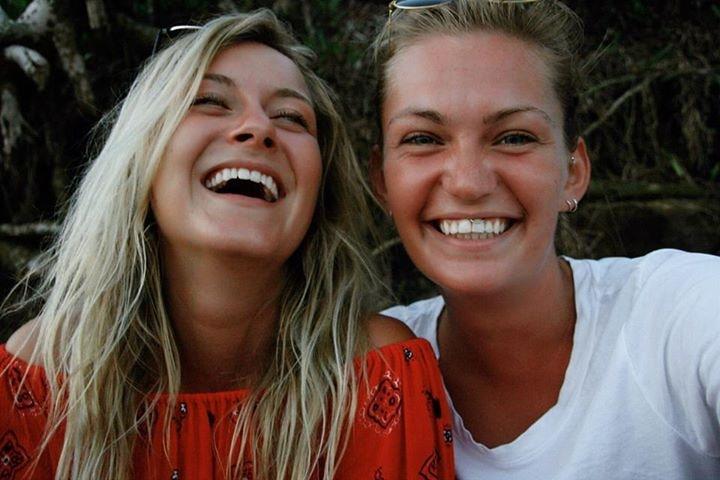 Go to Sofia Sundqvist's profile