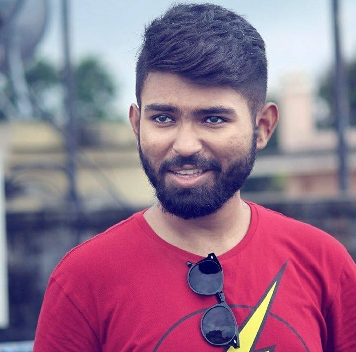 Go to Avigyan Chatterjee's profile
