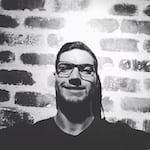 Avatar of user Brandon Bean