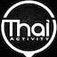 Avatar of user Thai Activity