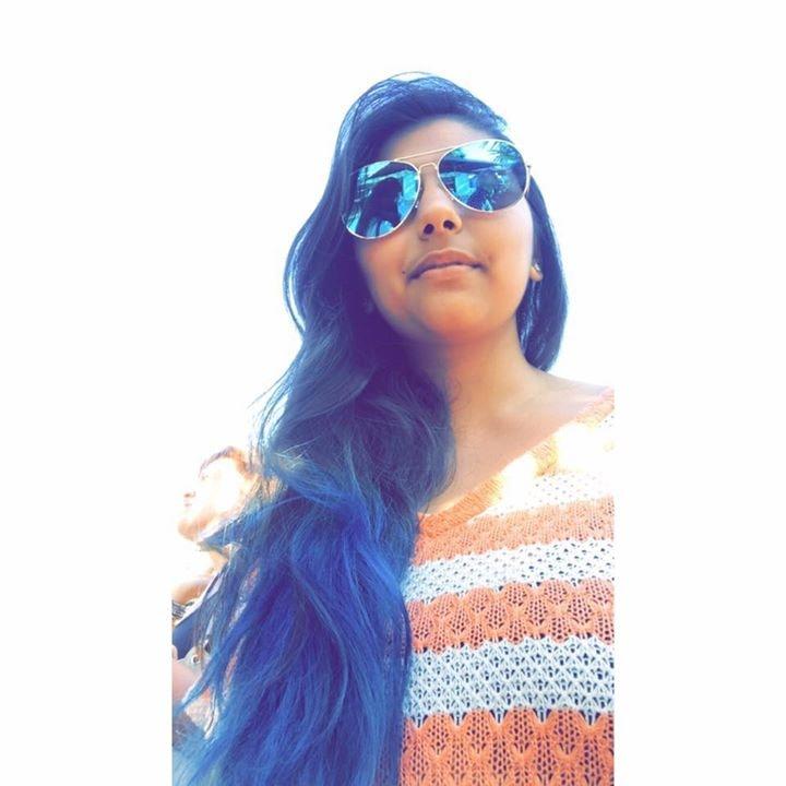 Go to Ruchi Mehta's profile