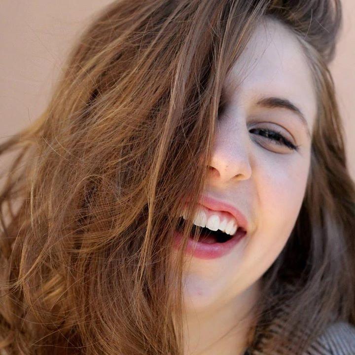 Go to Rachel Pfuetzner's profile