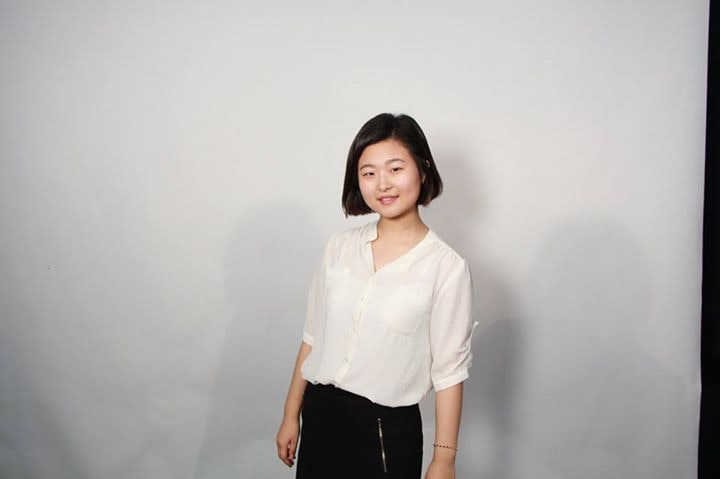 Go to Jiyun In's profile