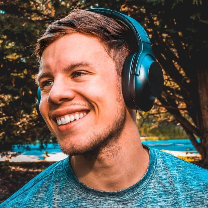 Avatar of user Ruben Leija