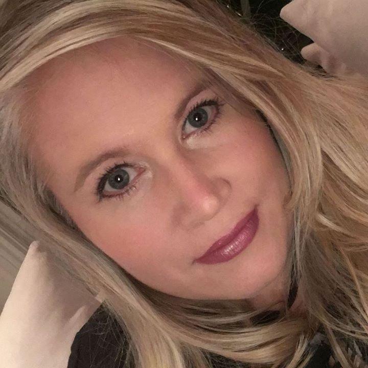 Go to Jennifer Johnston's profile