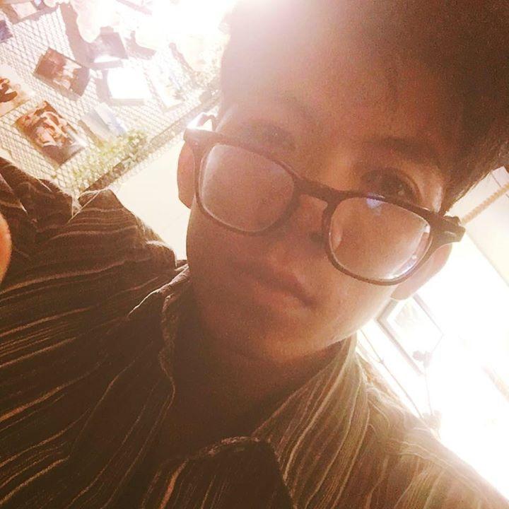 Go to nghia nguyen's profile