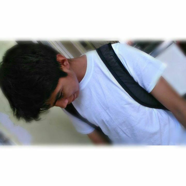 Go to Marco Maldonado's profile