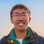 Avatar of user Lyndon Li