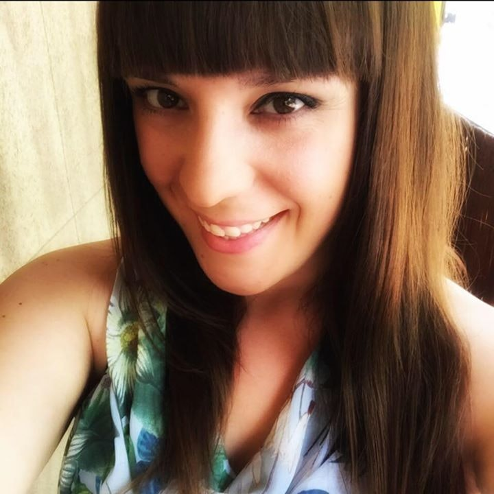 Go to Inma Bretones's profile