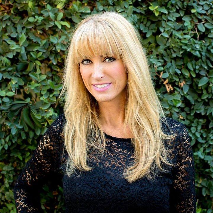 Go to Erin Eckert's profile