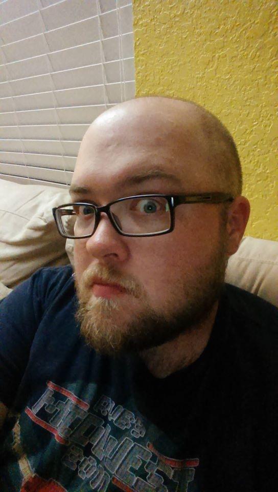 Go to Ryan Johnson's profile