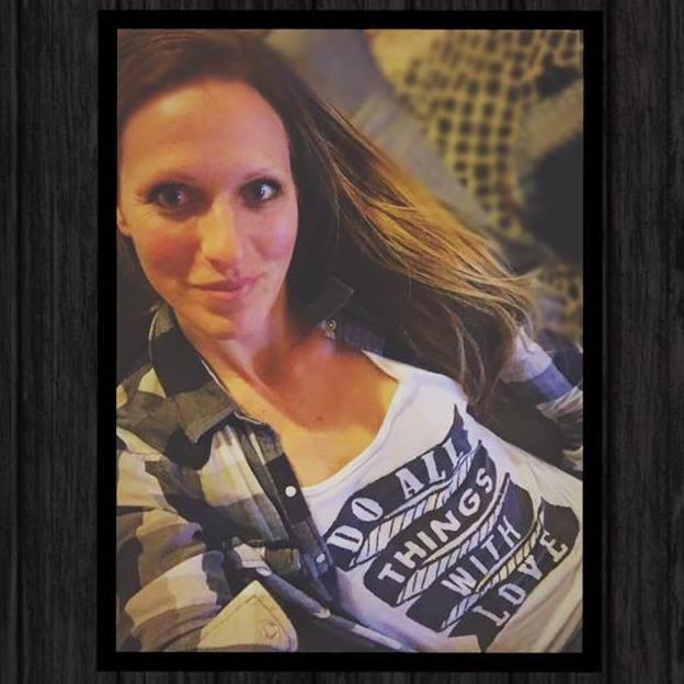 Go to Krista Klauke's profile