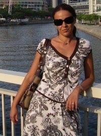 Go to Dimitra Anton's profile