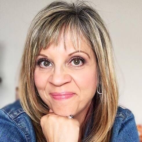 Go to Lisa Ward's profile