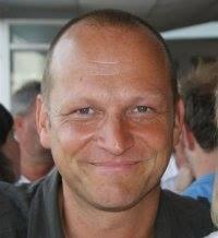 Go to Luc Vlekken's profile