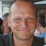 Avatar of user Luc Vlekken