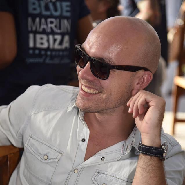 Go to Thijs Verhoeven's profile