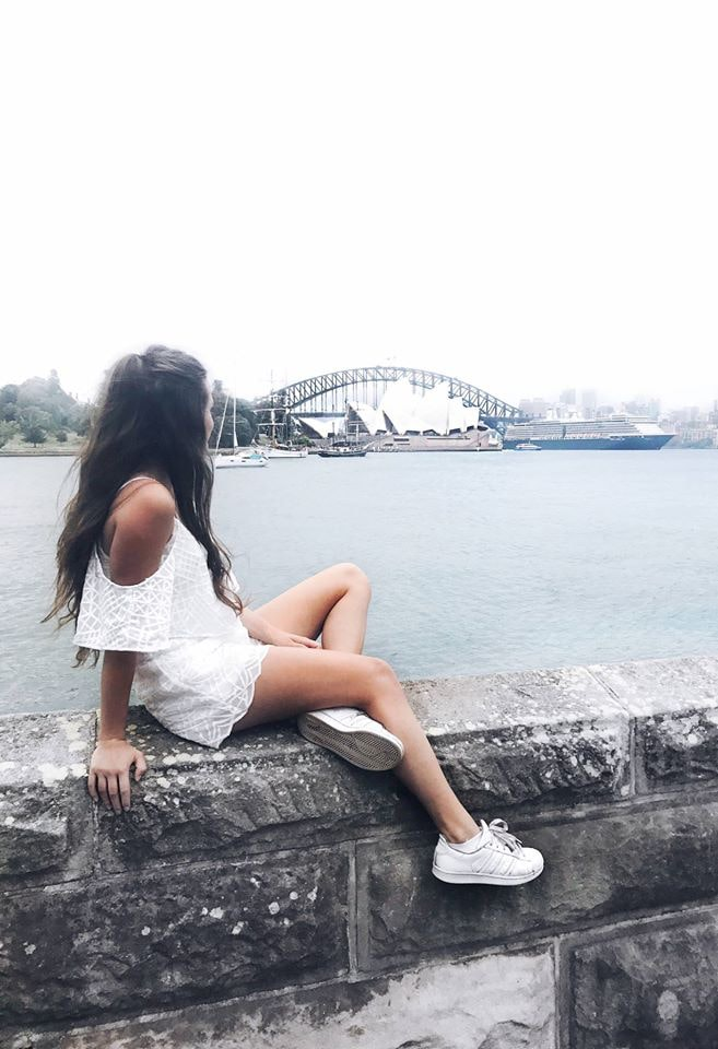 Go to Yule Van Opstal's profile