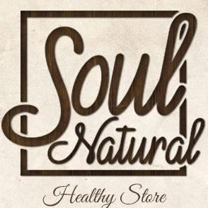 Avatar of user Soul Natural