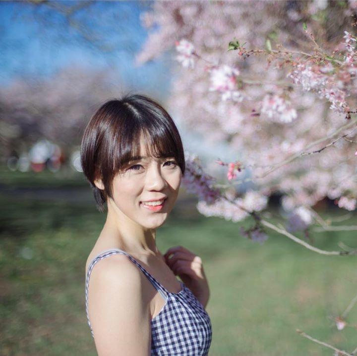 Go to Luyi Yang's profile