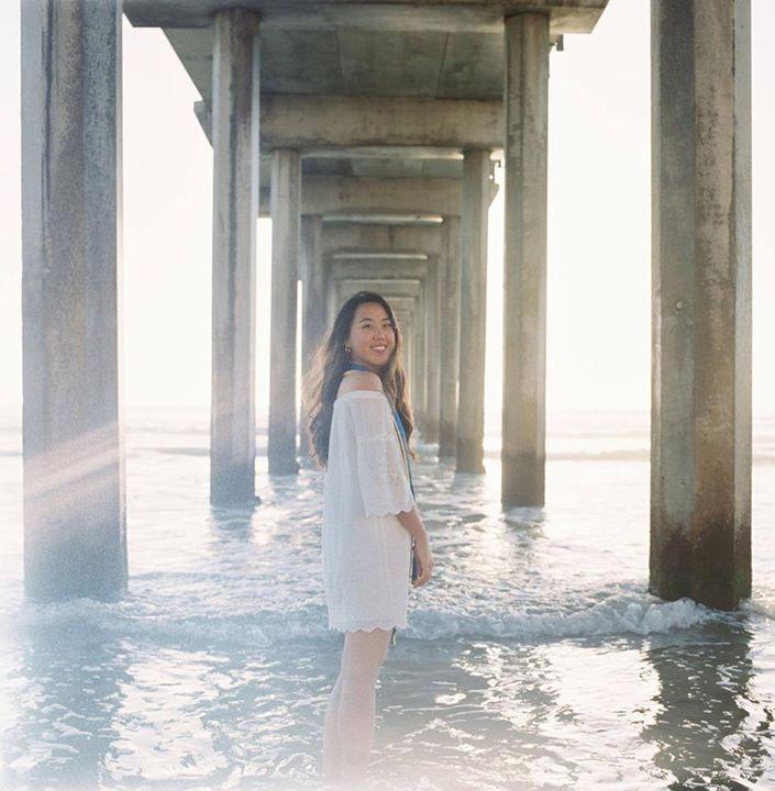 Go to Rachel Park's profile