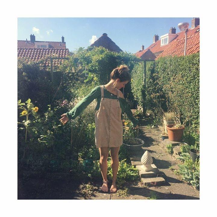 Go to Nina Cornelissen's profile