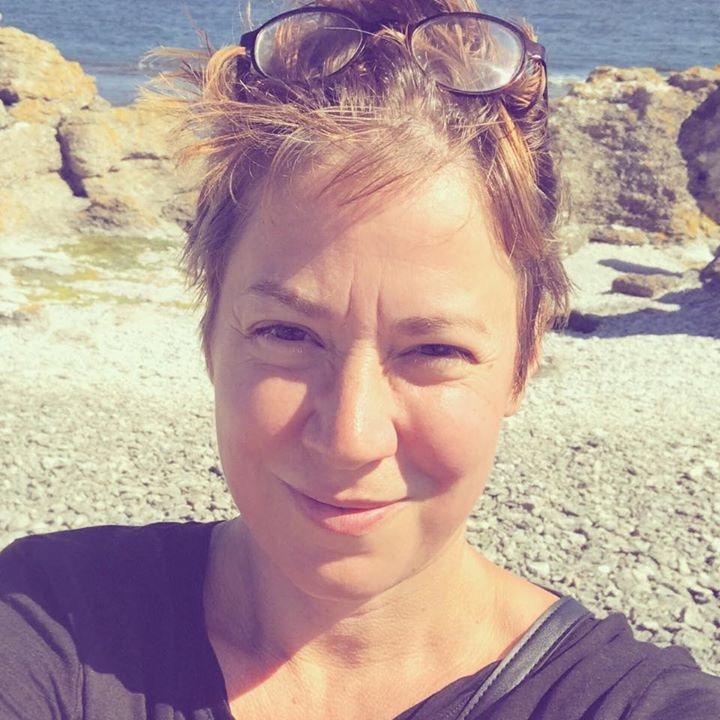 Go to Vanja Lagercrantz's profile