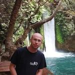 Avatar of user Peter Kurisko