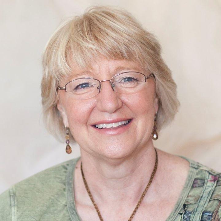 Go to Lynn Schuster's profile