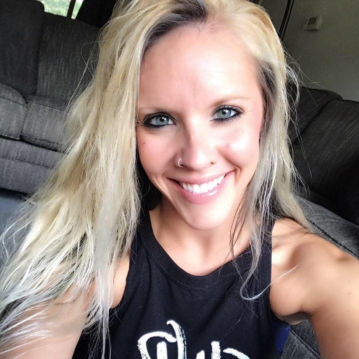Go to Beth Rzentkowski's profile