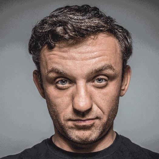Go to Piotr Paweł's profile