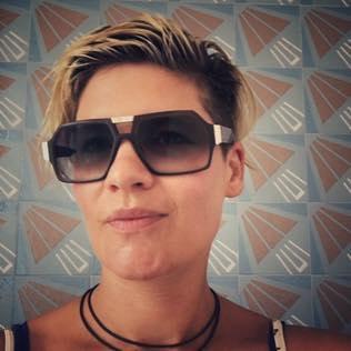 Go to Diana Hagenberg's profile